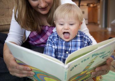 Развитие на детската реч